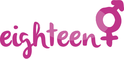 Shop Eighteenplus