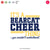 Bearcats Cheer Bundle | SVG DXF EPS PNG Cut Files