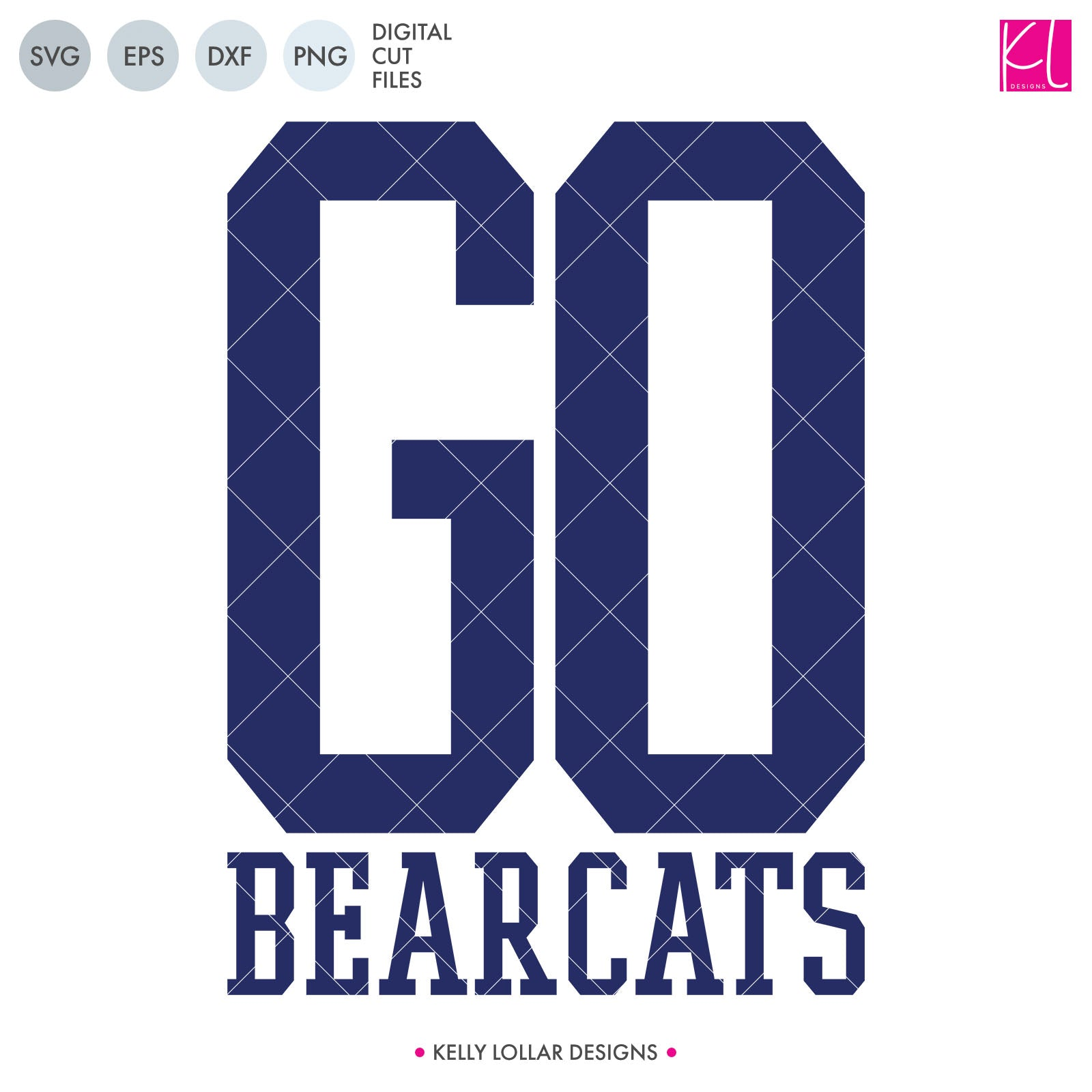 Bearcats Mascot Bundle | SVG DXF EPS PNG Cut Files A perfect bundle for Bearcats school spirit crafters! This set of 28 designs includes everything from cute and girly to unisex so you'll have a little something for everyone. Includes