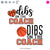 Dibs on the Coach | SVG DXF EPS PNG Cut Files