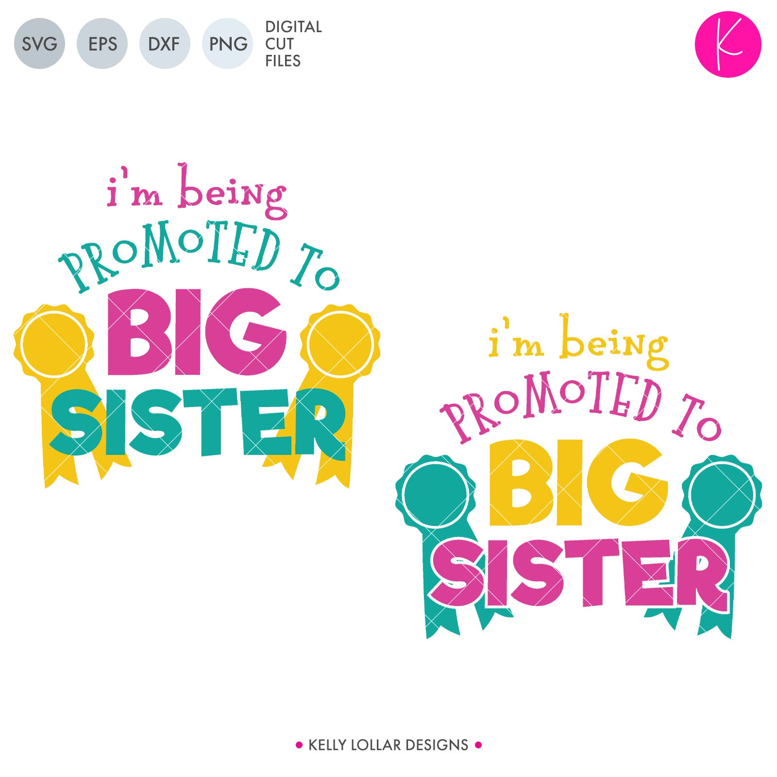 Sayings Family Celebration Svg Dxf Eps Png Cut Files Kelly Lollar Designs Tagged Pregnancy Announcement
