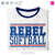 Rebels Baseball & Softball Bundle | SVG DXF EPS PNG Cut Files