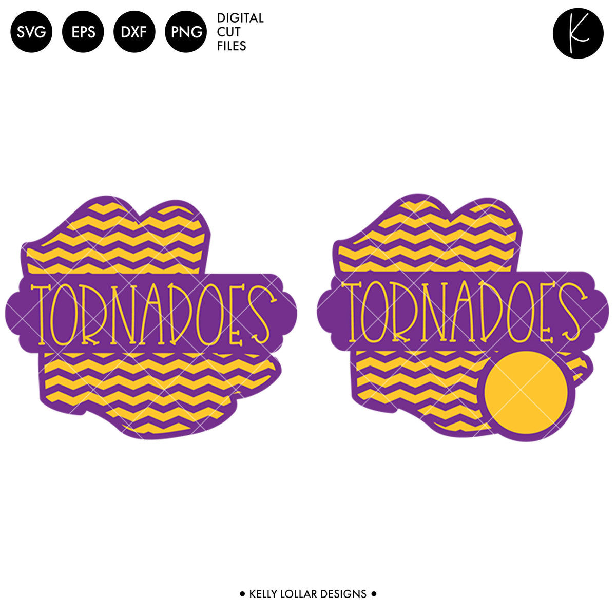 Tornadoes Drill Bundle | SVG DXF EPS PNG Cut Files