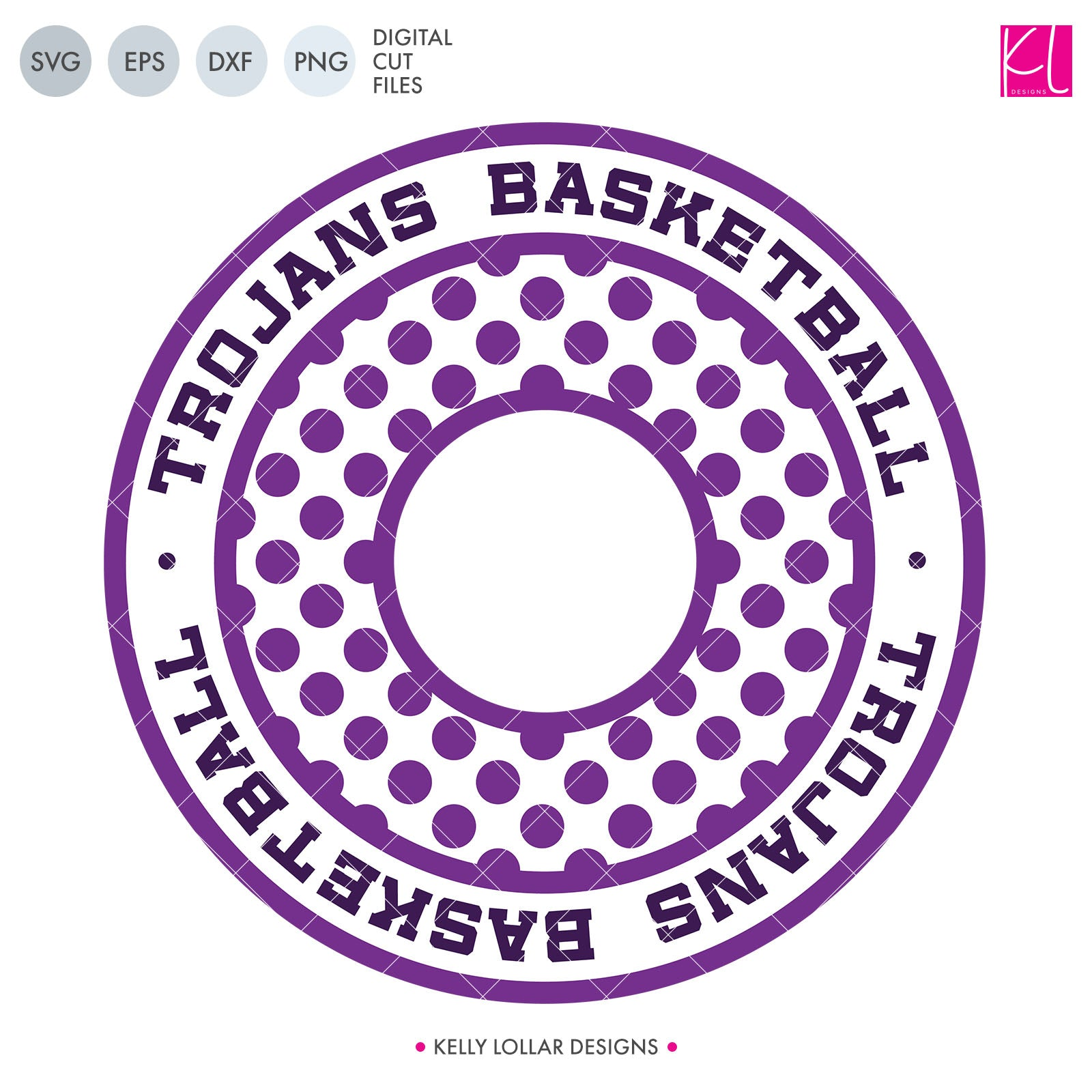Trojans Basketball Bundle | SVG DXF EPS PNG Cut Files It's basketball season, so you Trojan Basketball crafter know what that means ... new spirit shirts! This fourteen-piece bundle includes a little something for everyone - from girly and cute