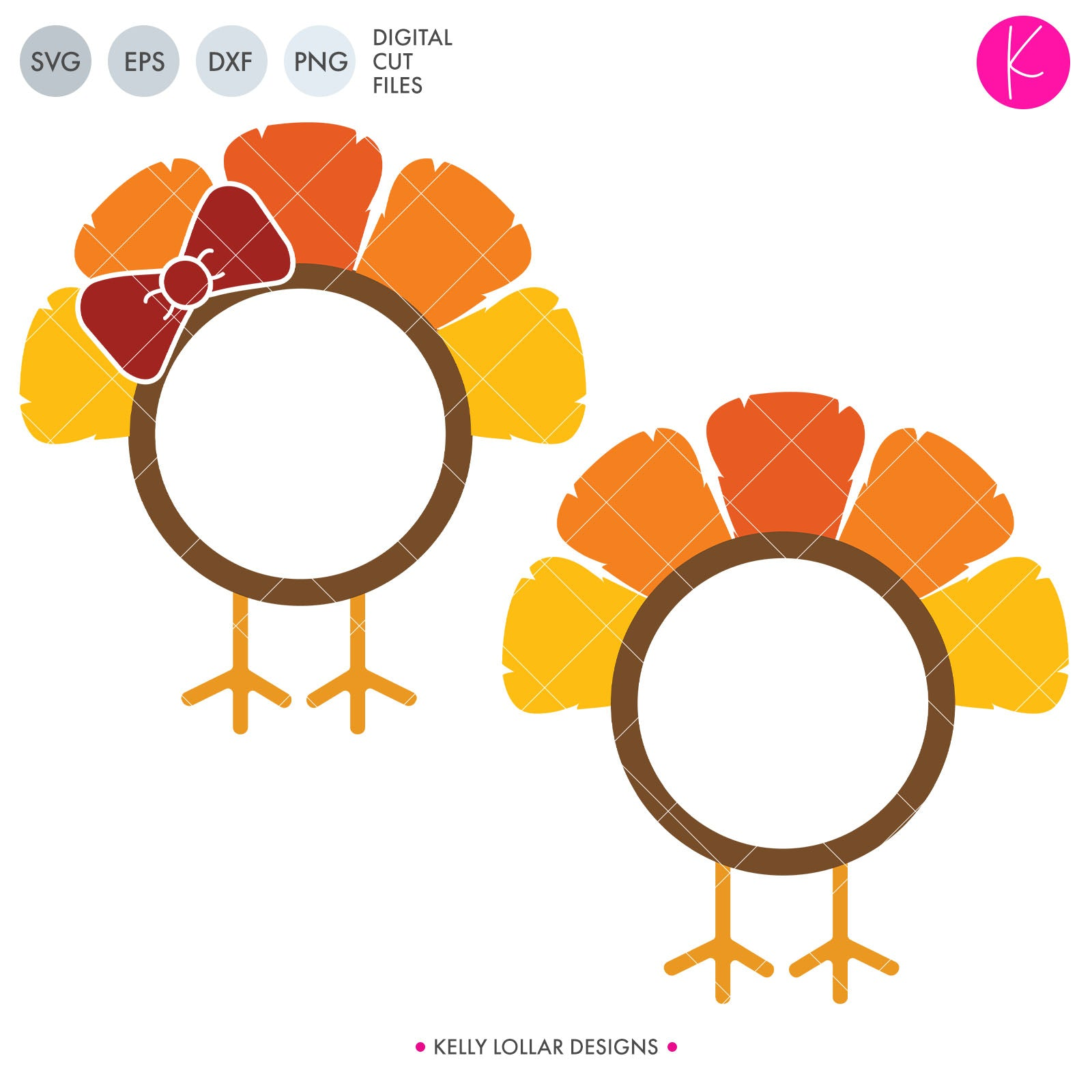 36+ My 1St Turkey Day, Thanksgiving, Christmas,Fall, Svg, Dxf Cut Files DXF