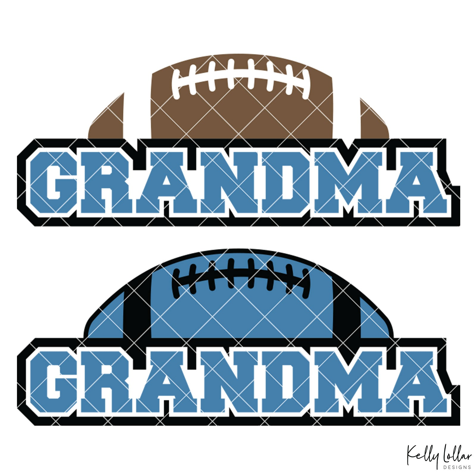 Family Football SVG Cut Files Family Member Names with Matching Football Helmet Monogram Frame | SVG DXF PNG Cut Files Choose from individual files or the whole bundle INDIVIDUAL FILES 3 files for each format