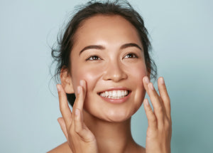 Seven Tips To Improving Your Overall Skin Health