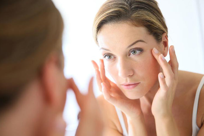 Retinol: The miracle molecule in skincare?