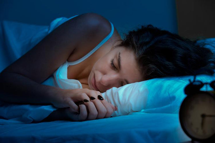 Sleep: How much do we need and how do we get it?