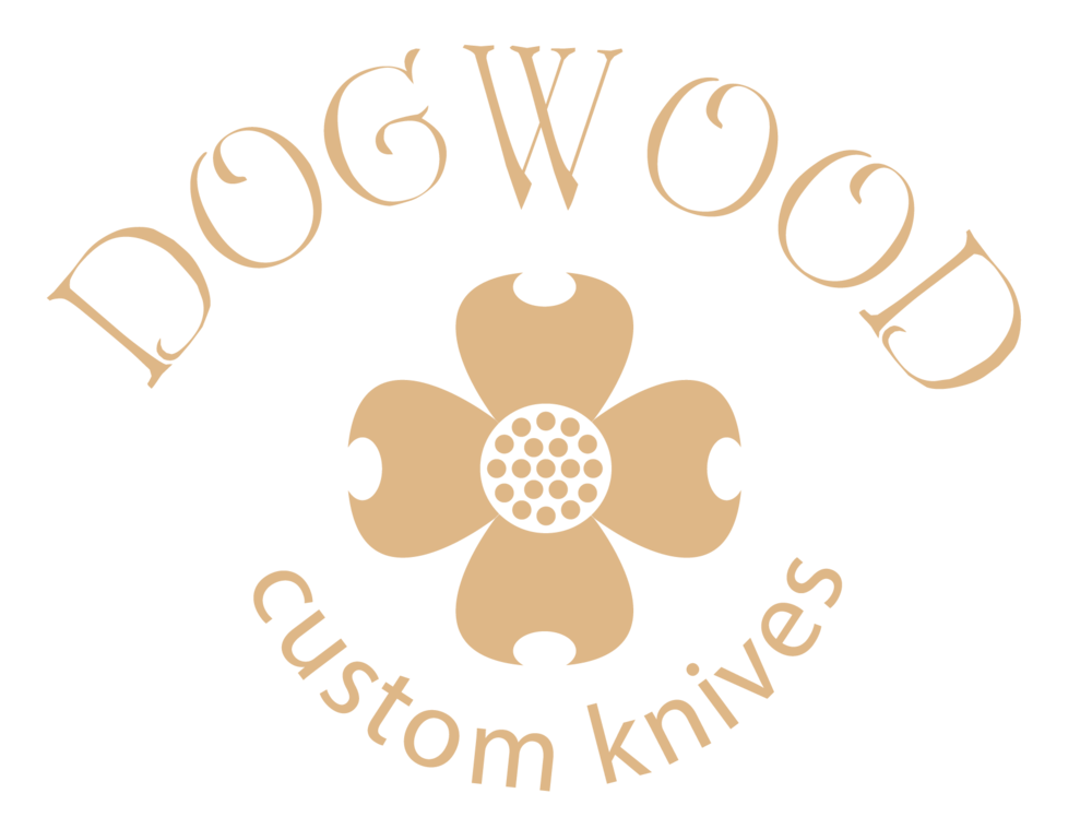 Dogwood Custom Knives