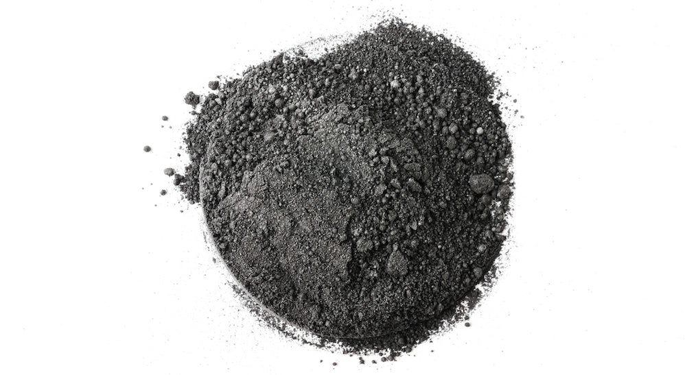 Is Activated Charcoal safe for your teeth?