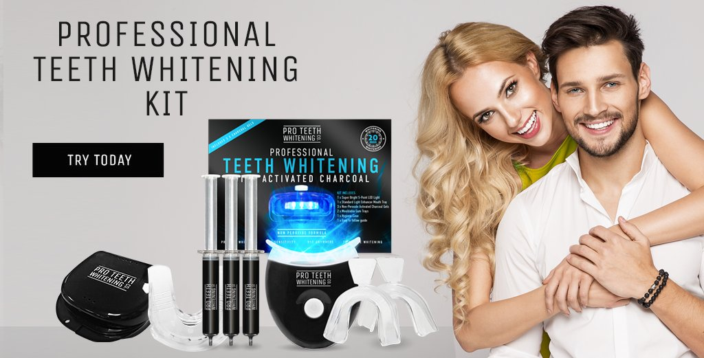 555884dc8c8e58 Activated Charcoal Teeth Whitening Powder