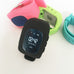 GPS Tracker SmartWatch For Children, Keep Your Kids Safe & Within Reach - MunchkinGear.com
