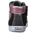 Geox Toddler Shoes - MunchkinGear.com