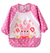 Long Sleeve Smock Bib