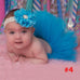 Tutus and Headband Sets