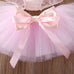 Pink Bodysuits and Tutu Set - MunchkinGear.com