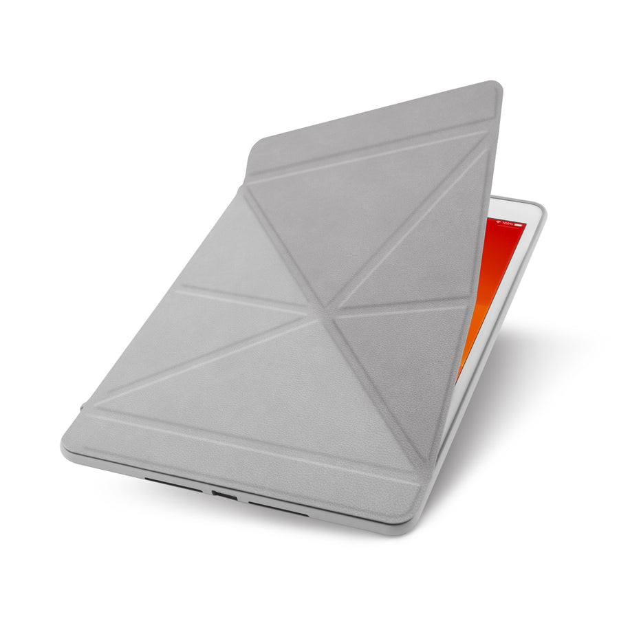 "Moshi VersaCover Carrying Case for 10.2"" Apple iPad"