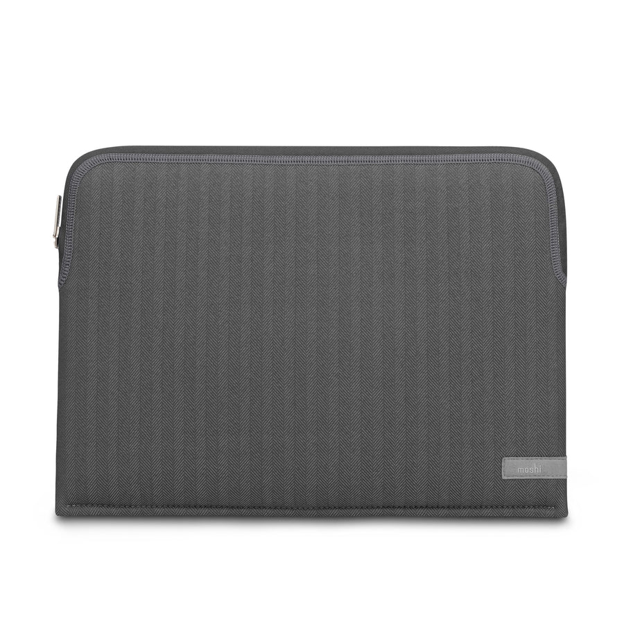 Pluma Laptop Sleeve for MacBook 13