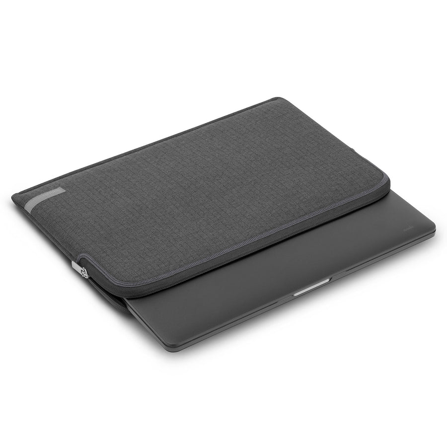 Moshi Pluma Laptop Sleeve for MacBook Pro 16