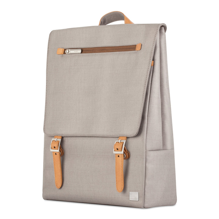 Moshi Helios Lite Slim Laptop Backpack