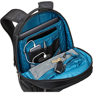 "Thule Subterra Carrying Case (Backpack) for 15.6"" Notebook"