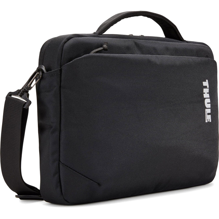 "Thule Subterra Carrying Case (Attaché) for 13"" Apple iPad / MacBook"