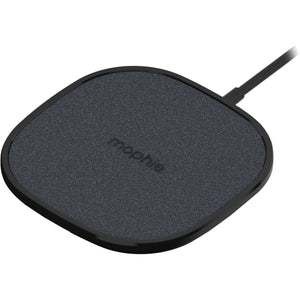 Mophie Wireless Charging Pad (Fabric)
