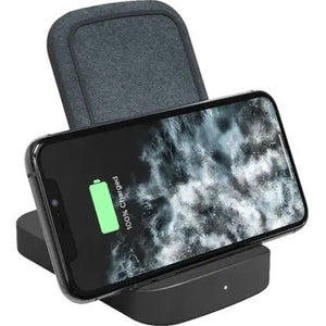 Mophie powerstation Wireless Stand