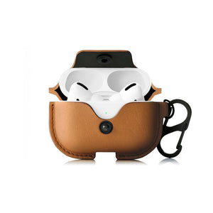 Twelve South AirSnap Carrying Case Apple AirPods Pro