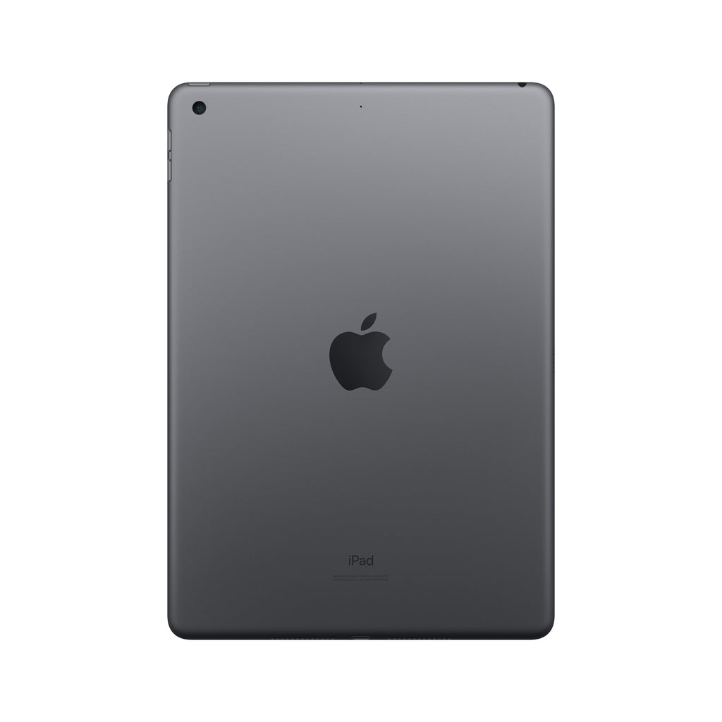 iPad (10.2-inch 7th Generation)
