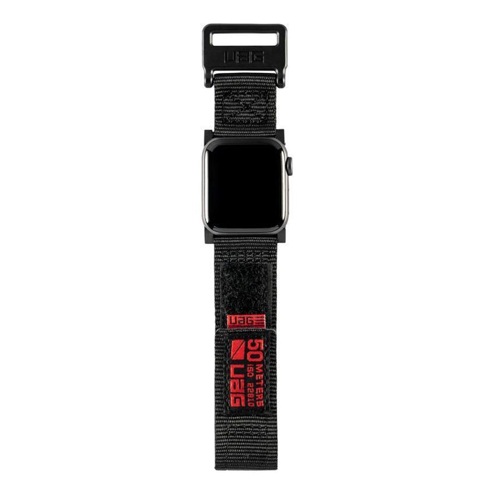 UAG Active Watch Strap for Apple Watch