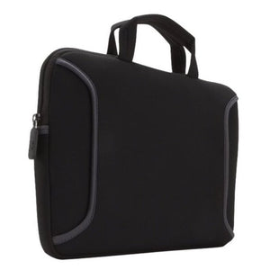 "Case Logic Carrying Case (Sleeve) for 12.1"" Apple Laptop"