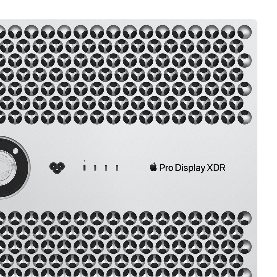Buy Apple Pro Display XDR Online | Simply Mac