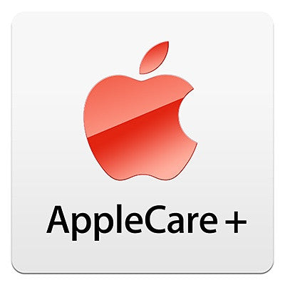 "AppleCare+ for 15"" MacBook Pro"