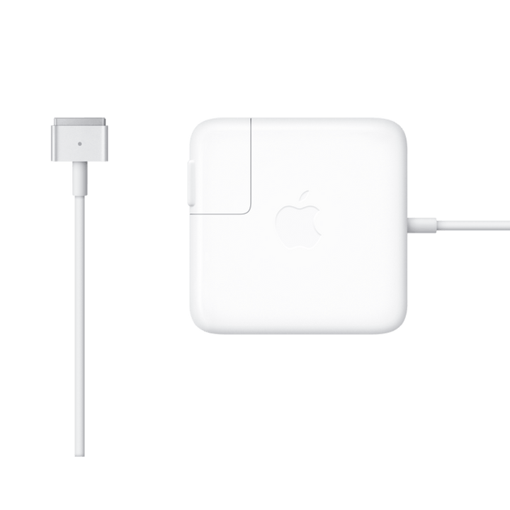 Apple 45W Magsafe 2 Power Adapter