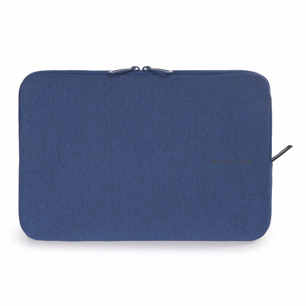 "Tucano Milano Italy Melange Second Skin neoprene sleeve for notebook 11"", 12"" and MacBook Air 13"" 2018"