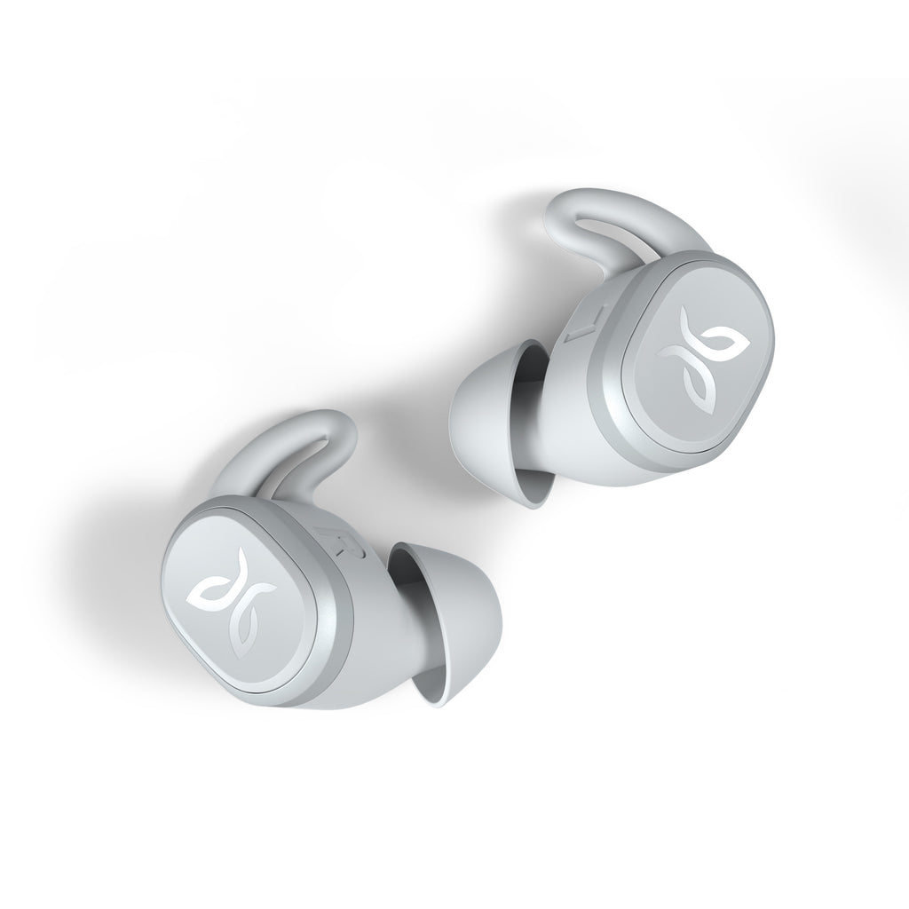 JayBird Vista Totally Wireless Sport Headphones
