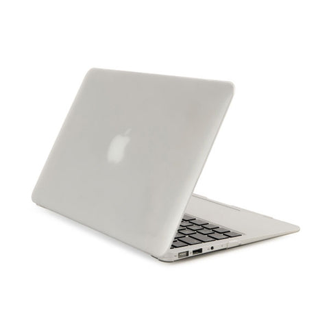 "Tucano Nido hard-shell case MacBook Air 13"" (previous generation)"