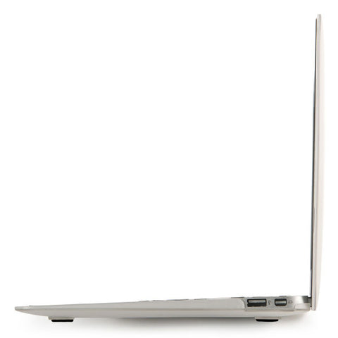 Tucano Nido hard-shell case MacBook Air 13