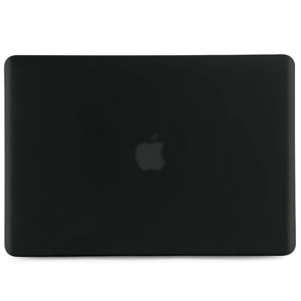 "Tucano Nido hard-shell case MacBook Air 13"" (previous generation) Black"