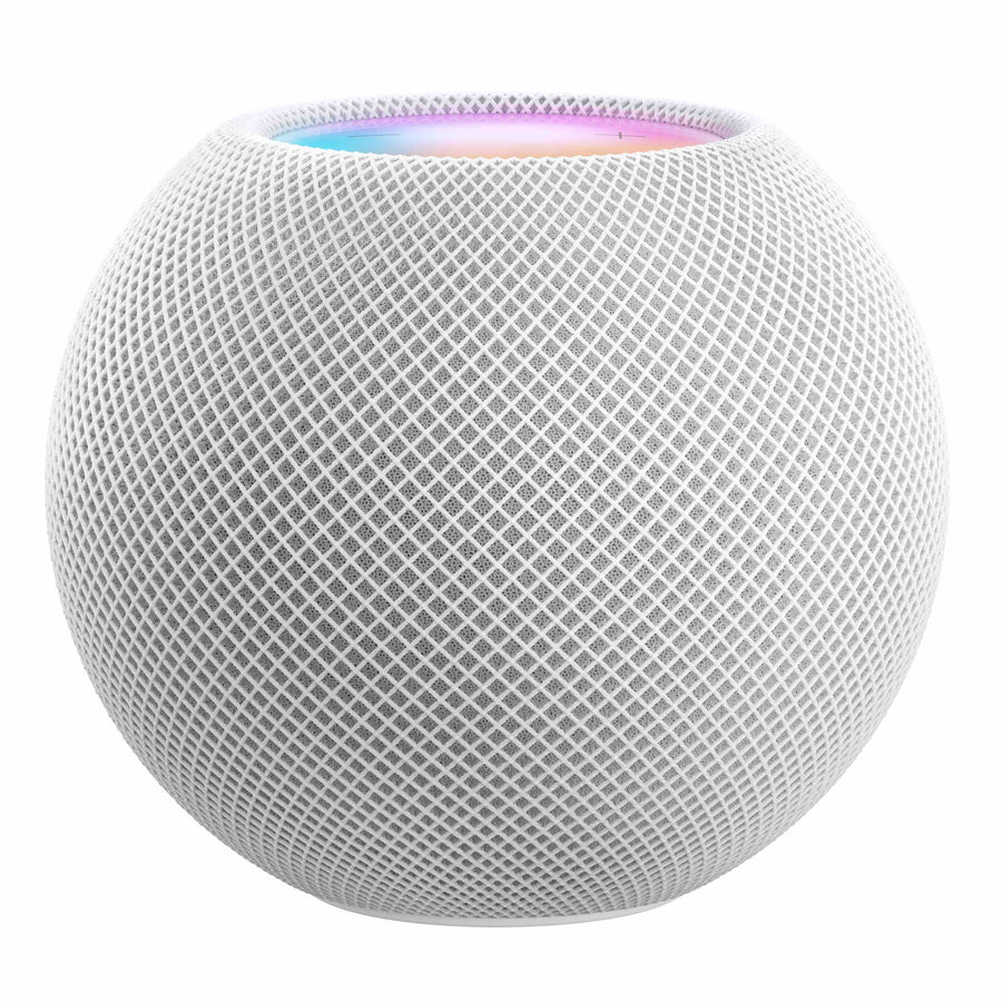 Apple HomePod mini - Coming Soon