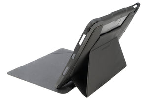 "Tucano Milano Carrying Case (Folio) for 10.2"" Apple iPad (7th Generation)"