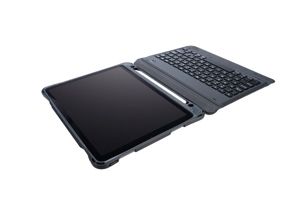 "Tucano TASTO Keyboard/Cover Case for 10.2"" Apple iPad (7th Generation)"