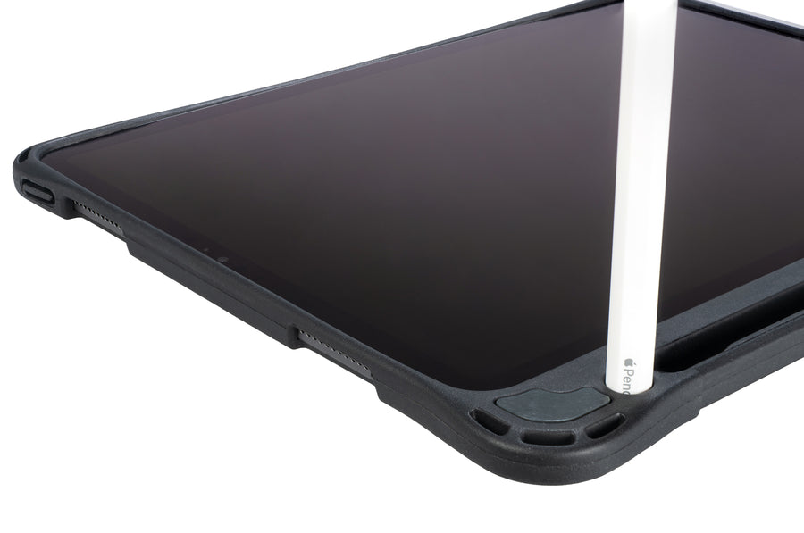 "Tucano TASTO Keyboard/Cover Case for 10.2"" Apple iPad (7th/8th Generation)"