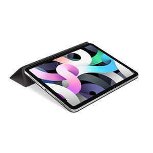 Apple Smart Folio for iPad Air (4th Generation)