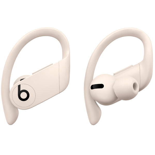 Beats by Dr. Dre - Powerbeats Pro Totally Wireless Earphones - Ivory