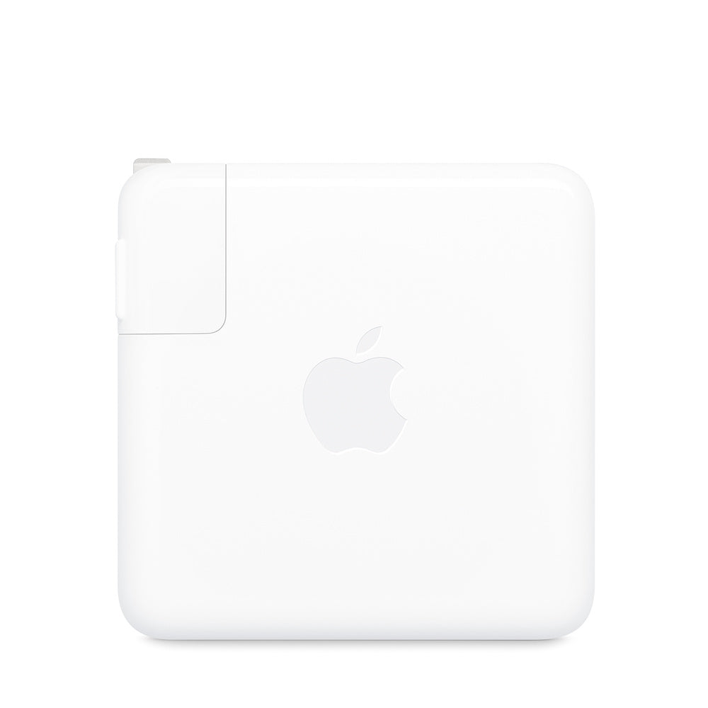 Apple 96W USB-C Power Adapter