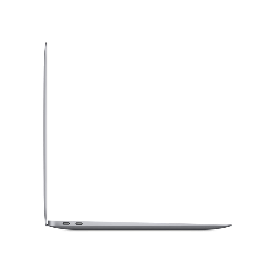 13-inch MacBook Air (Latest Model)