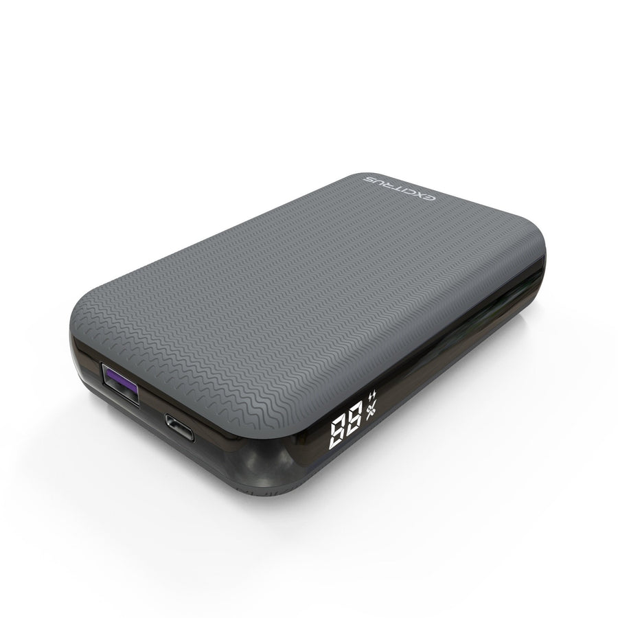 MODO 83W Power Bank Pro
